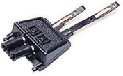 Hornby - Power Connect Clip