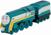 Thomas and Friends Take-N-Play Connor Engine