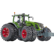 Wiking Fendt 939 On Duals