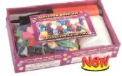 Novelties Direct Balloon Drop Kit