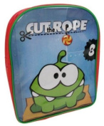 Cut The Rope Kids School Bag Backpack Rucksack