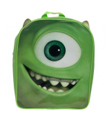 Monsters University Mike Novelty Backpack