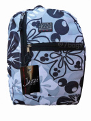 Kids Boys Girls School Bag hand Luggage Small Floral Backpack 120FG