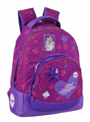 Backpack 40cm Violetta