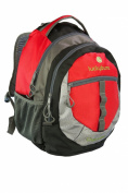 Lucky Bums Kid's Guardian School Backpack
