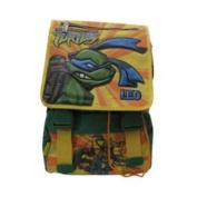 MATTEL 80660 BASIC BACKPACK TURTLES ESTENS.MEDIO