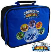 Skylander Giants Character Insulted School Lunch Box Sandwich Bags