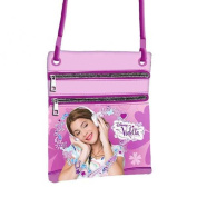 Shoulder Action Mini My Song Violetta