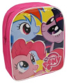 Trade Mark Collections My Little Pony Back Pack