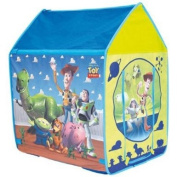 Toy Story Wendy House  sc 1 st  Fishpond.com & Toy Story Pop Up Tent Toys: Buy Online from Fishpond.com
