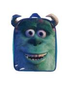 Monsters University Novelty Backpack Sully