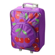 Kids Wheeled Luggage Toys: Buy Online from Fishpond.co.nz