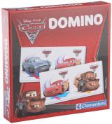 Domino Pocket - Cars 2