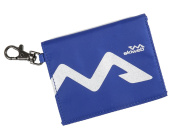 Clip on Wallet and ID / Lift pass holder
