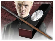 Harry Potter Draco Malfoy Wand Character-Edition 1:1 Scale Replica