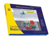 Making Science Fun