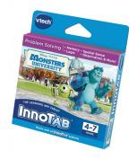 Innotab Software Vtech Innotab Software Disney Monsters University