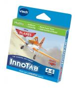 Innotab Software Vtech Innotab Software Disney Planes