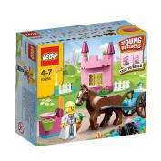 LEGO Bricks & More 10656