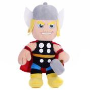 Disney 25cm Marvel Superhero Chunky Thor