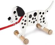 Tidlo Wiggly Dog