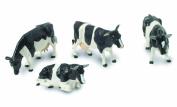 Britains 40961- Friesian Cattle