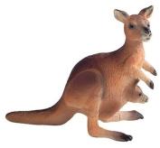 Kanguruh Bullyland 63364