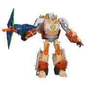 Transformers Prime Beast Hunters Deluxe Ratchet
