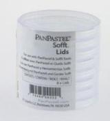 PanPastel Storage Jar Lids 8/Pkg-