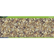 Hornby Coarse Mixed Gravel
