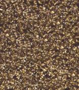 Tim Holtz Distress Stickles Glitter Glue .150ml-Brushed Corduroy