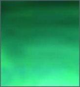 Atelier Interactive Phthalo Green Series 1 80ml Tube