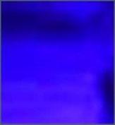 Atelier Interactive Dioxazine Purple Series 3 80ml Tube