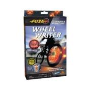 Fuze Wheel Writer