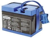 Peg-Perego® IAKB0015A 12v 12ah Heavy Duty Battery