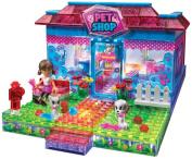 Lite Brix Pet Shop