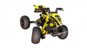 Meccano ATV Evolution