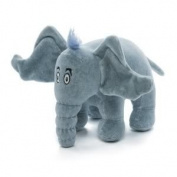 Dr Seuss Collection - Horton Plush - A Classic Design That Will Stimulate Your Child's Imagination Toy / Game / Play / Child / Kid