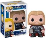 Avengers, Funko Pop! Thor