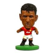Manchester United F.C. SoccerStarz Nani