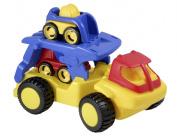 Miniland Dumpy Transporter