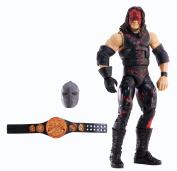 WWE Elite Series Kane Action Figure