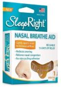 SleepRight Nasal Breathe Aid, Qty of 1