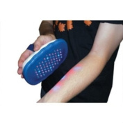 Light Relief 90LR15LR01 Infrared Pain Relief Device