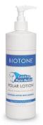 Biotone Polar Lotion / 470ml