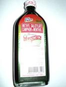 Efficascent Oil Extra Strength 100 Ml Bottle