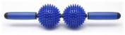 Massage Stick Porcupine Ball Roller by Body Back Company TM