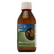Witch Hazel 200Ml