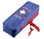 Dentanurse First Aid Kit for Teeth Dental Travel Bag