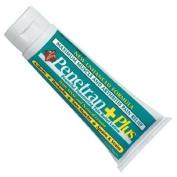 Max Strength Penetran+Plus Powerful Pain Relief Lotion - 70ml